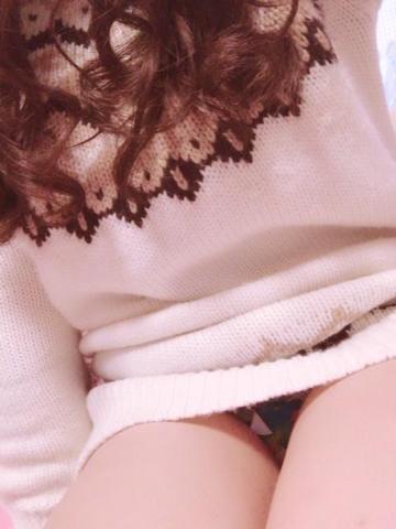 「せいら?」02/25日(火) 17:18 | せいらの写メ・風俗動画
