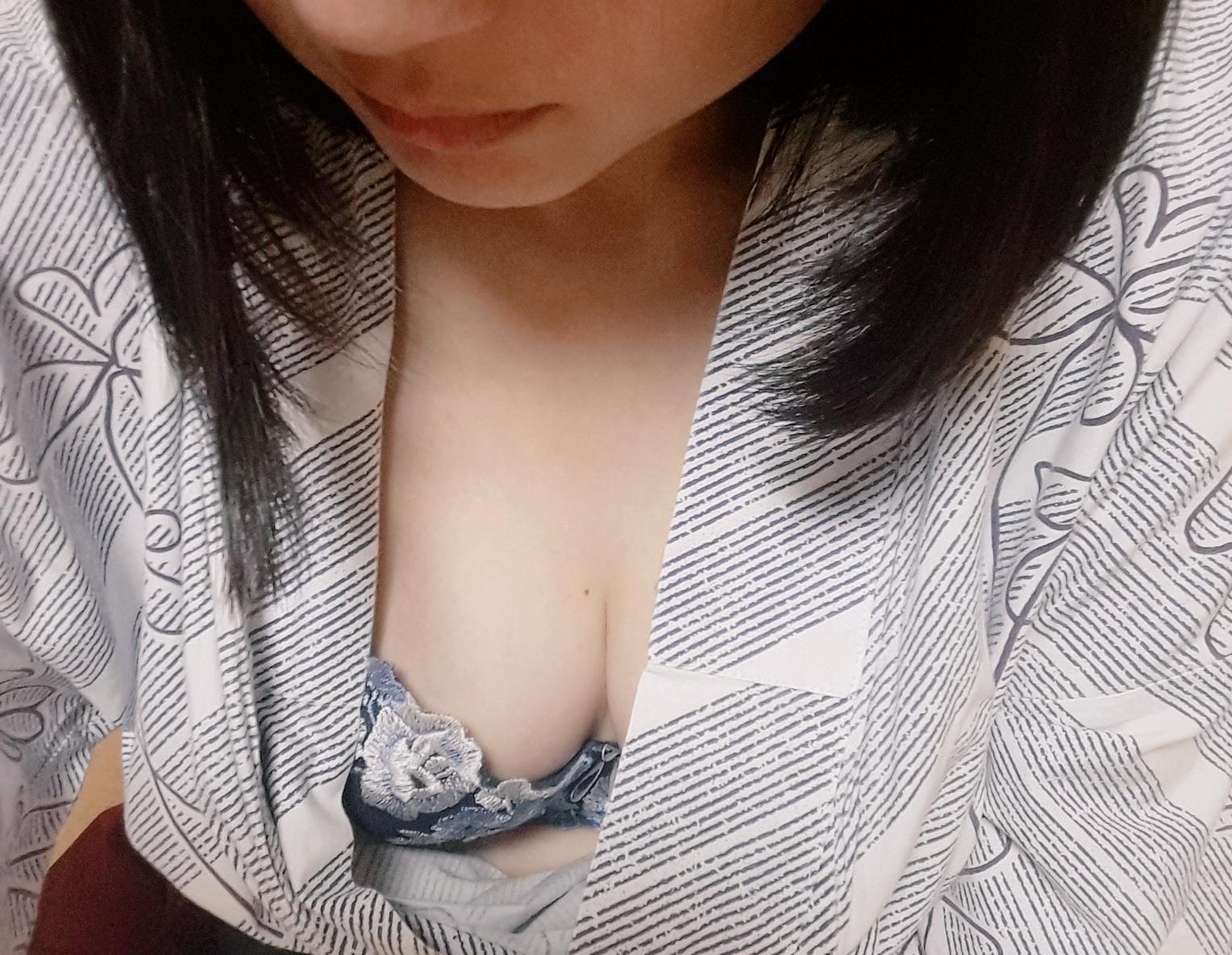 「温泉LOVE(*^^*)」02/25日(火) 21:21 | ちとせの写メ・風俗動画