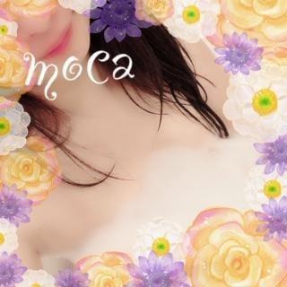 「お風呂?」02/25日(火) 21:51 | もかの写メ・風俗動画