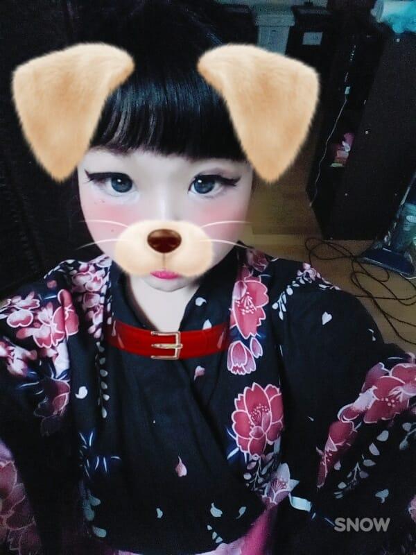 ☆新人☆せいら(A)