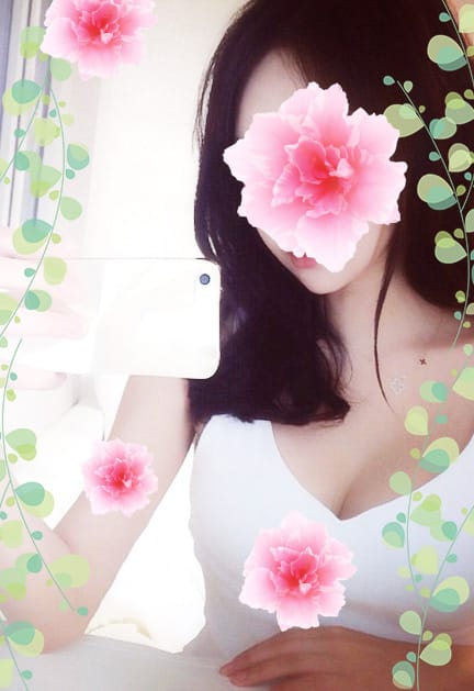 「性欲が多いのかしら」02/26(水) 01:19 | みみの写メ・風俗動画