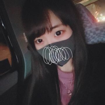 「急いで...」02/26(水) 03:19   あすかの写メ・風俗動画