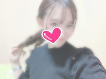 「みてみて〜〜?」02/26(水) 22:01 | 久保あかりの写メ・風俗動画