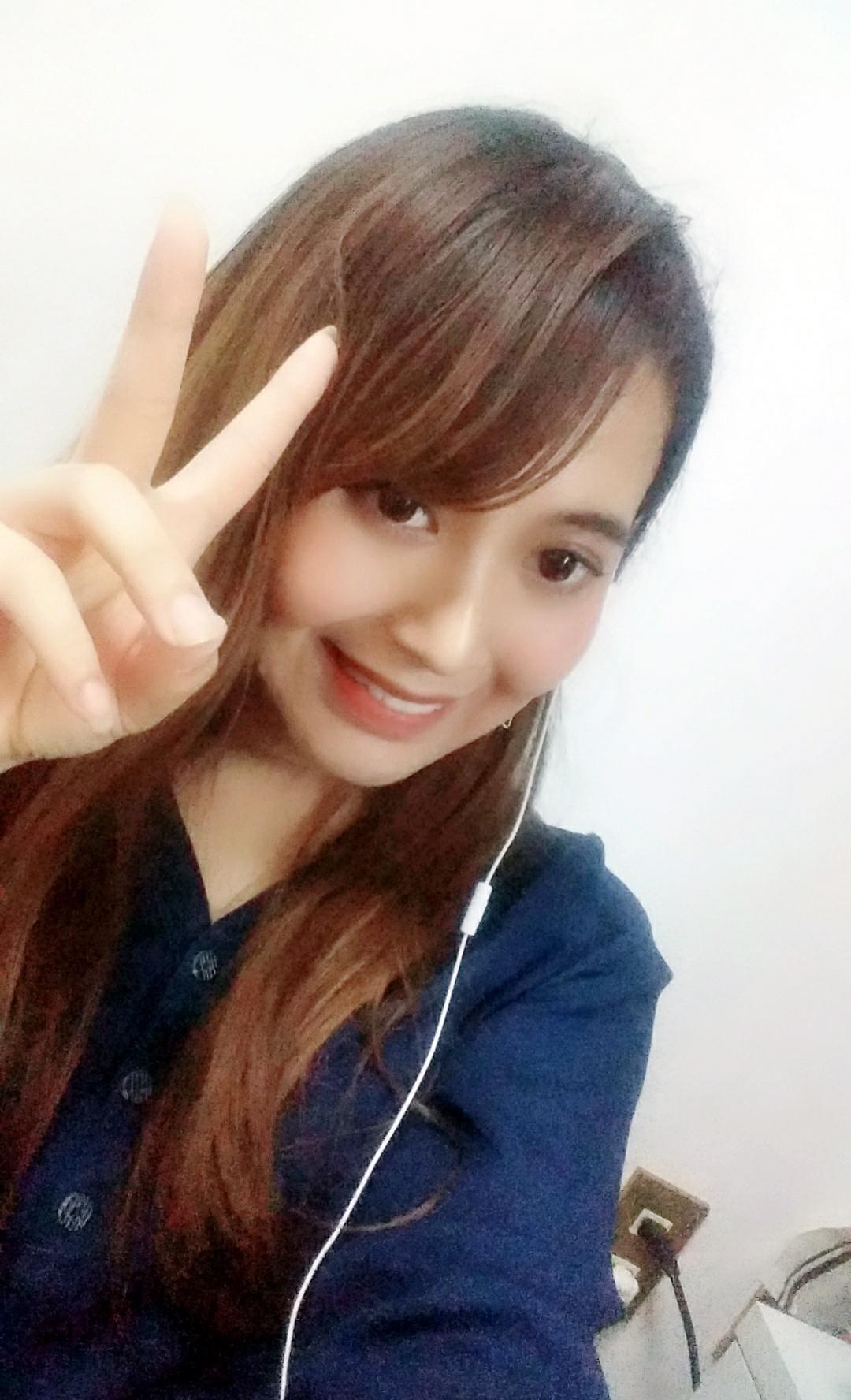 「☆☆Thank u」02/26(水) 22:41 | 伊藤 愛美子の写メ・風俗動画
