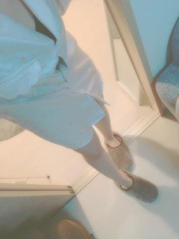 「オフロ。」02/26(水) 23:13 | りこの写メ・風俗動画