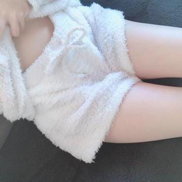 「ご自宅 Sさん♪」02/27(木) 00:27   西園寺そのみの写メ・風俗動画