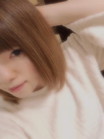 「おやすみなさい!」02/27(木) 01:24 | りこの写メ・風俗動画