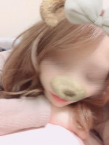 新人美帆(みほ)「おやすみなさい?」02/27(木) 02:46   新人美帆(みほ)の写メ・風俗動画