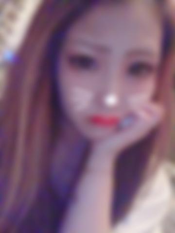 亜美(あみ)「お礼?」02/27(木) 02:58   亜美(あみ)の写メ・風俗動画