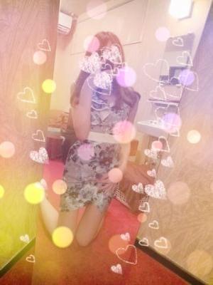 みほ☆ハーフ系美女「ありがとうございます」02/27(木) 03:01   みほ☆ハーフ系美女の写メ・風俗動画