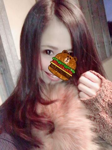 「おはまる?????」02/27(木) 06:22   冬月あかりの写メ・風俗動画