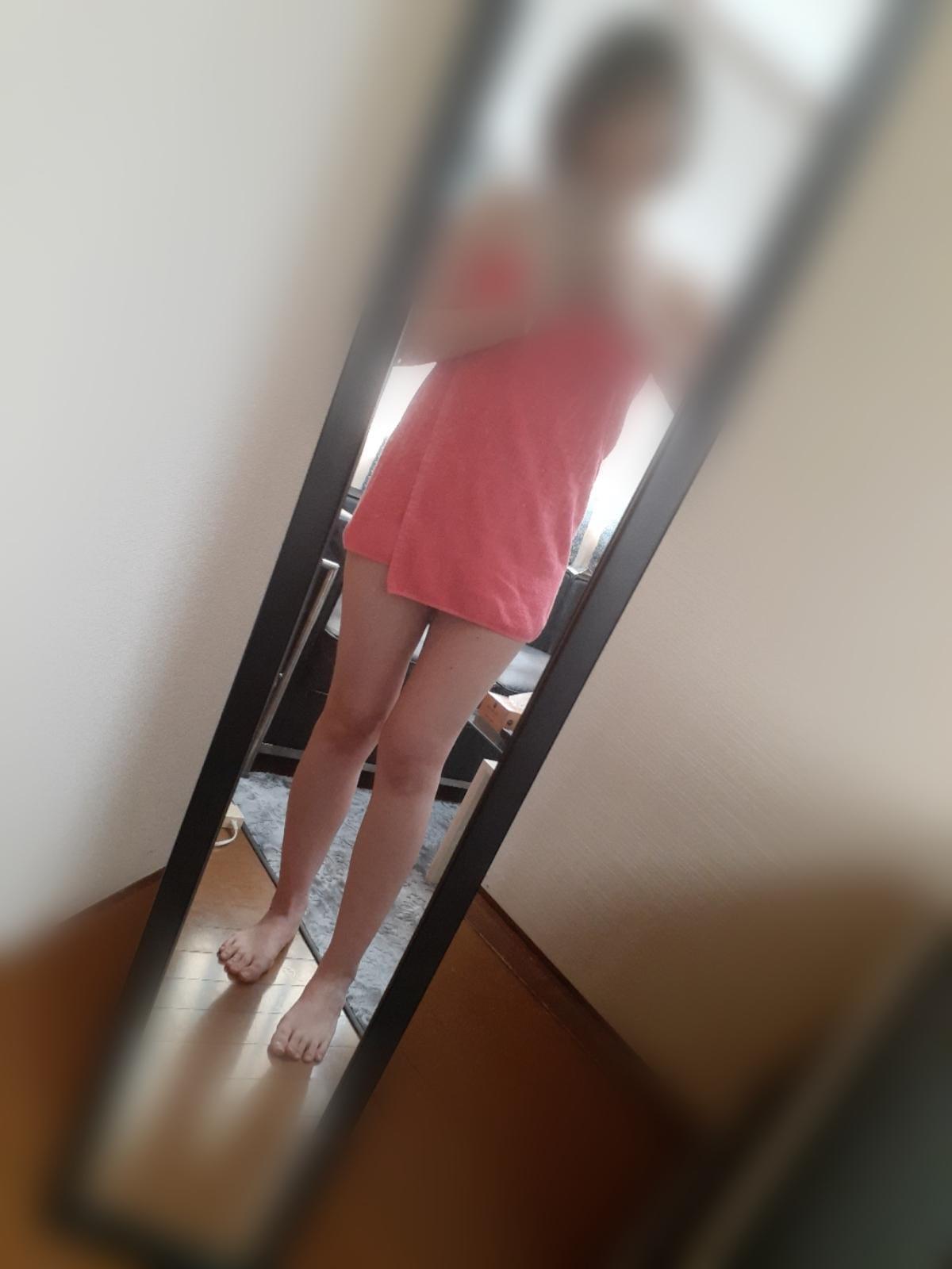 鈴(すず)「本日出勤します☆ミ」02/27(木) 10:05   鈴(すず)の写メ・風俗動画