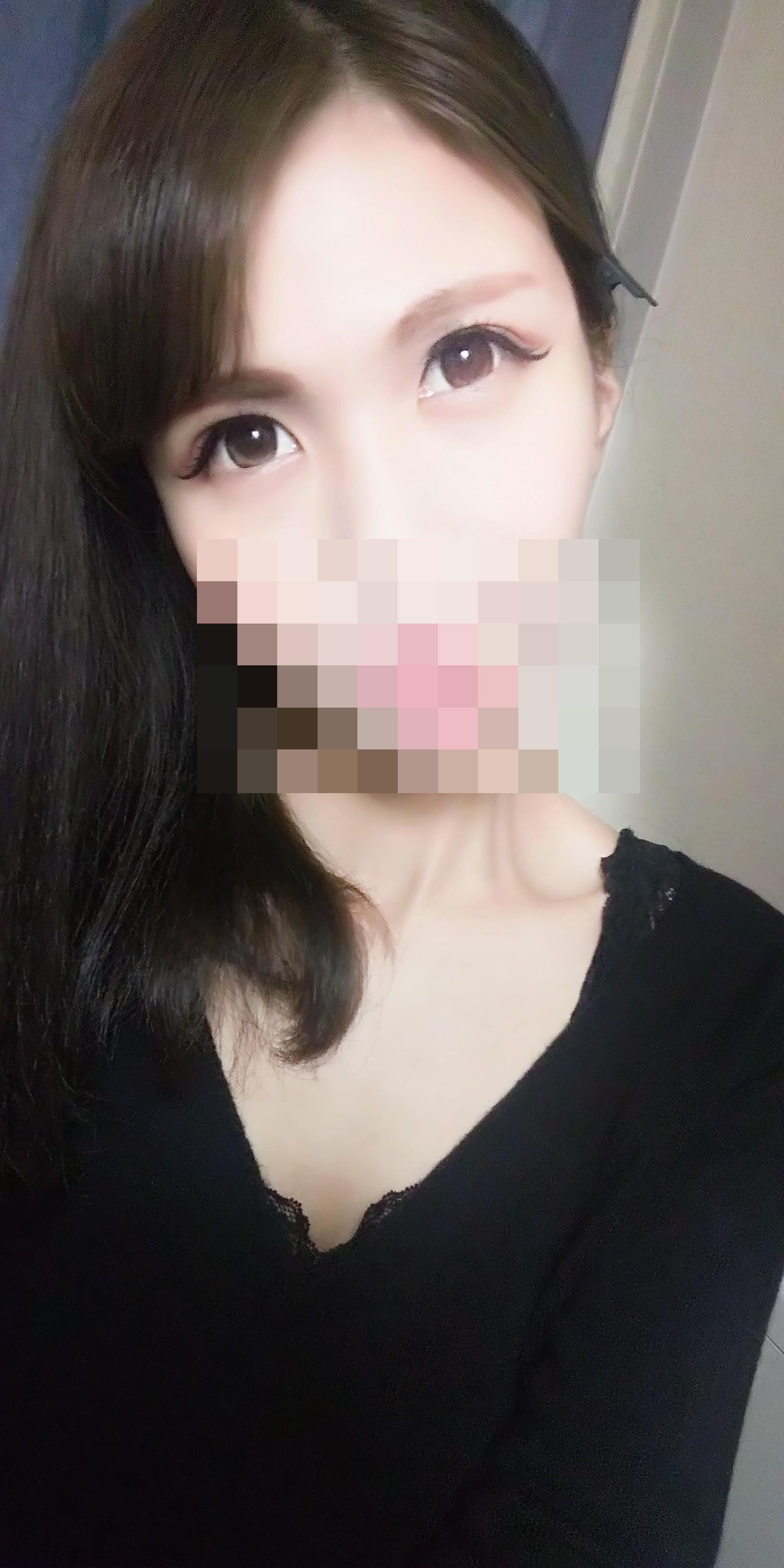 「☆みれい☆」02/27日(木) 13:42 | 鳳条 みれいの写メ・風俗動画