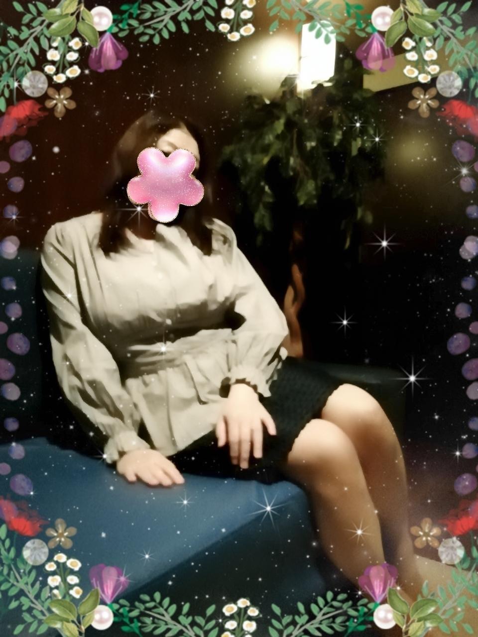 村上 りえ「先ほどは…(???)」02/27(木) 15:40   村上 りえの写メ・風俗動画