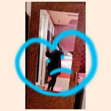 【とあ】Fカップ萌えっ娘♡「出勤」02/27(木) 18:34 | 【とあ】Fカップ萌えっ娘♡の写メ・風俗動画