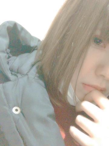 「ただいま!」02/27(木) 20:58 | りこの写メ・風俗動画