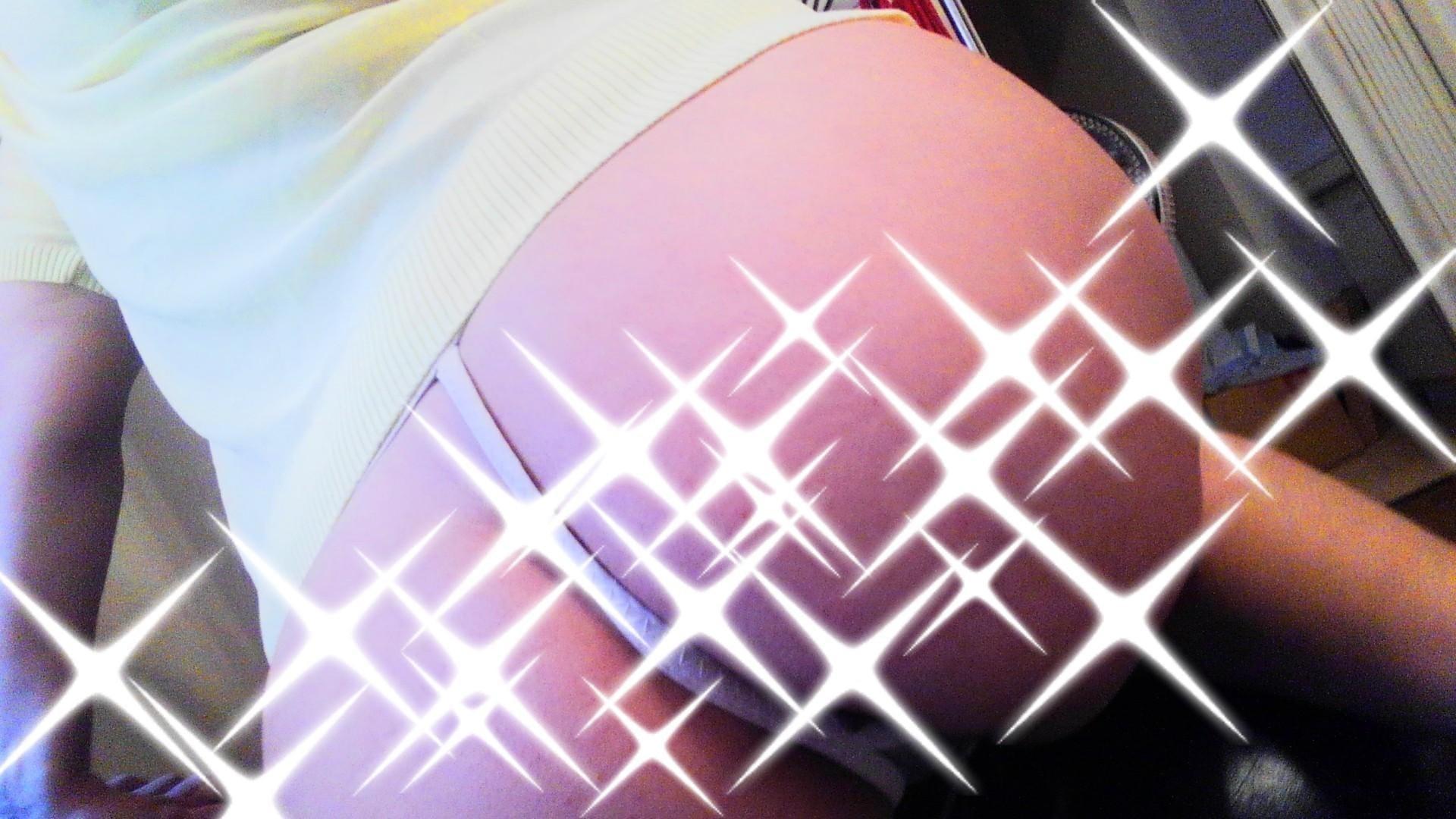 野原 ひまわり「今週の出勤予定です」02/28(金) 09:34   野原 ひまわりの写メ・風俗動画