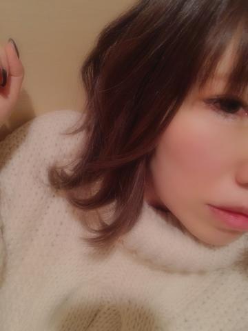 「おはよう☀」02/28(金) 10:18 | りこの写メ・風俗動画