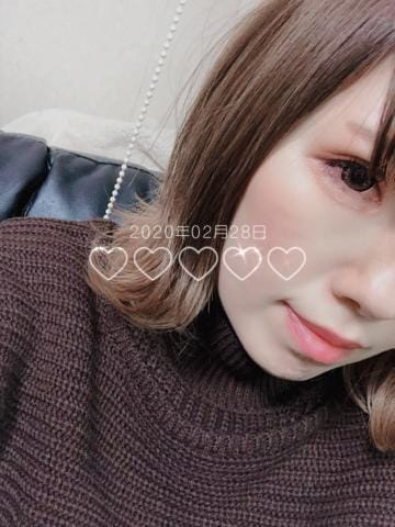 「帰宅中〜」02/28(金) 21:49 | りこの写メ・風俗動画