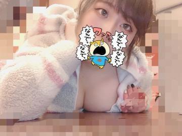 「」02/28(金) 22:04   はるの写メ・風俗動画