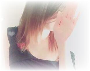 「わーい☆」02/29(土) 01:45 | れいの写メ・風俗動画