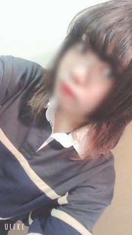 「出勤しました!」02/29(土) 08:09 | 松山おとの写メ・風俗動画