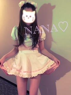 「VITAのお兄さん」08/16(水) 17:34 | ナナの写メ・風俗動画