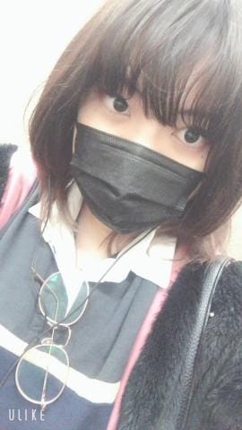 「もうすぐおわりいー!」02/29(土) 17:58 | 松山おとの写メ・風俗動画