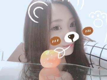 「横浜のお兄様へ!」03/01(日) 03:50   奏/ガーデンの写メ・風俗動画