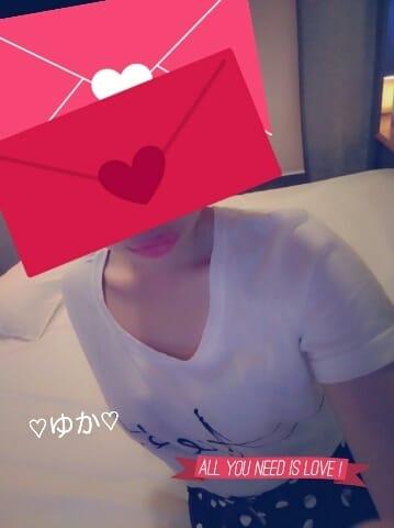ユカ ☆激カワアイドル♡