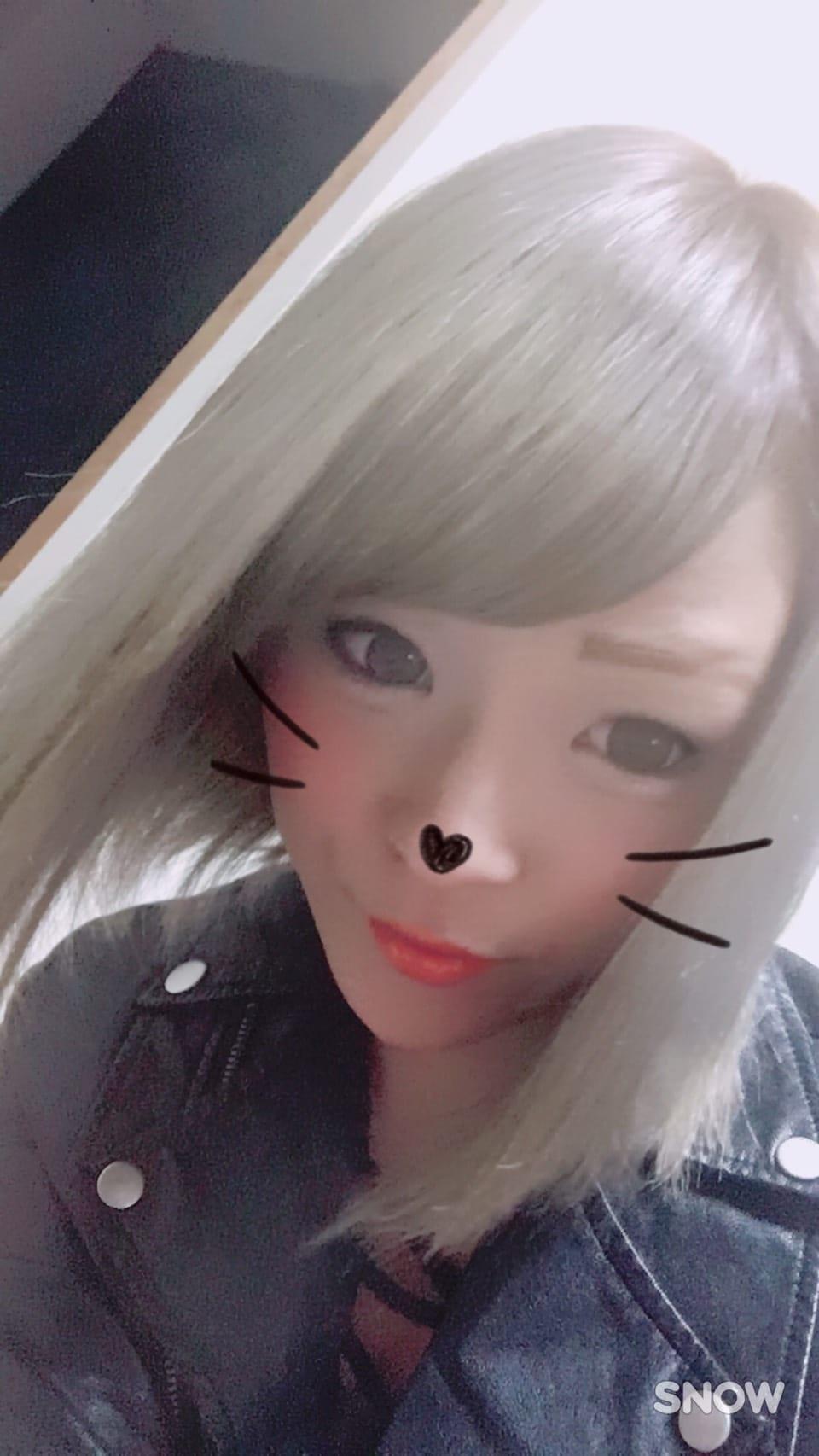 【ニューハーフ】桜庭愛花