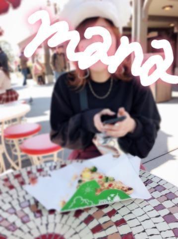 「ぽかぽか?」03/02(月) 07:00 | まなの写メ・風俗動画