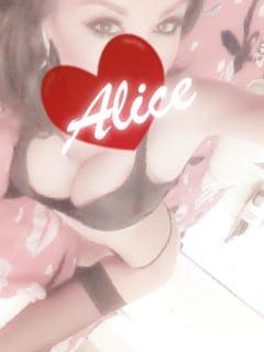 アリス ☆☆