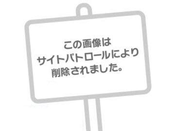 るか★新生アイドル美少女♪