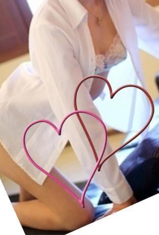 「[お題]from:ノーブランドさん」03/04(水) 03:33   キサキの写メ・風俗動画