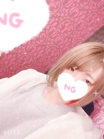 「よくない」03/05(木) 17:49   天使ちえの写メ・風俗動画