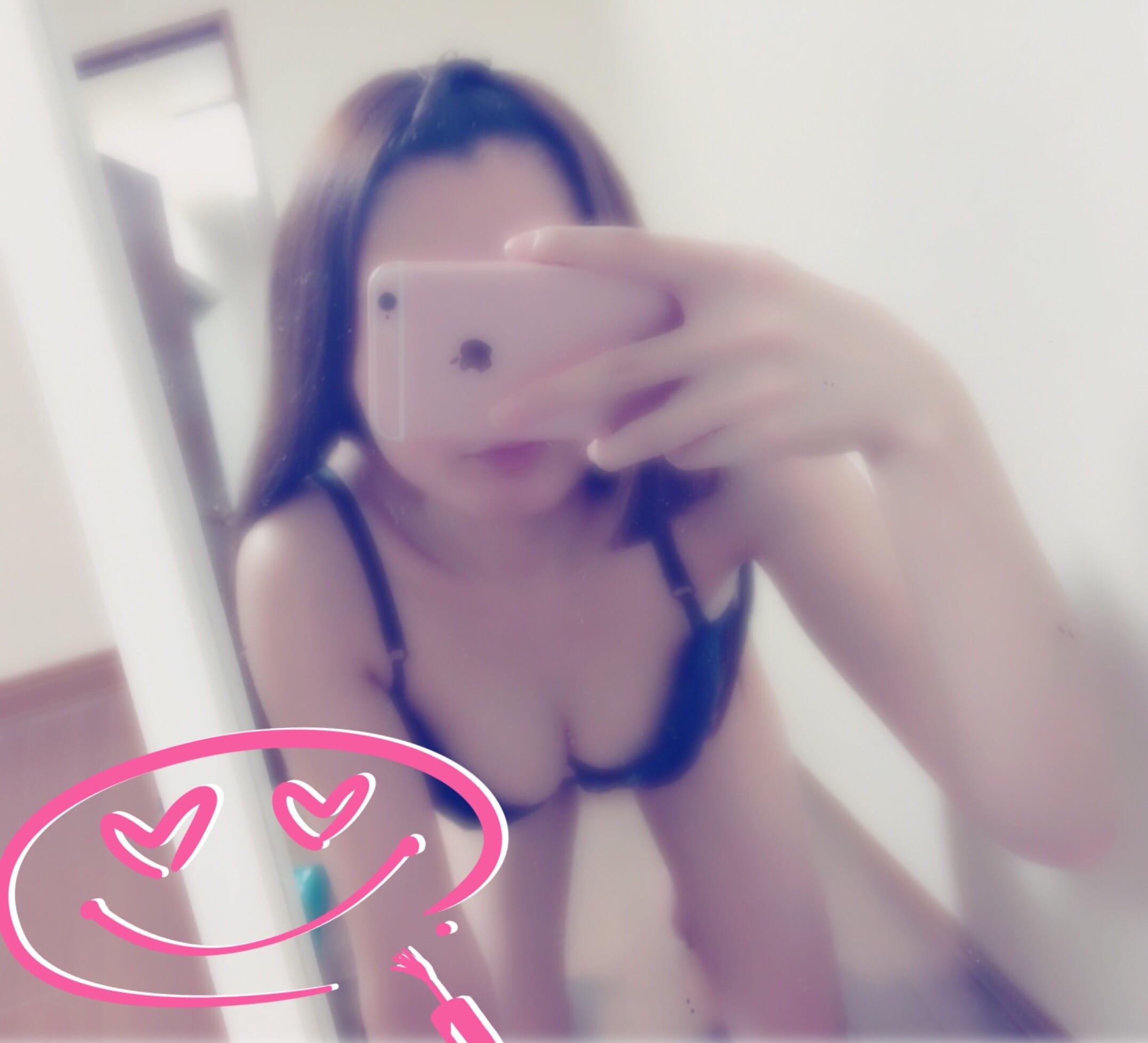 「早速ありがとう」08/18(金) 17:04 | ナナの写メ・風俗動画