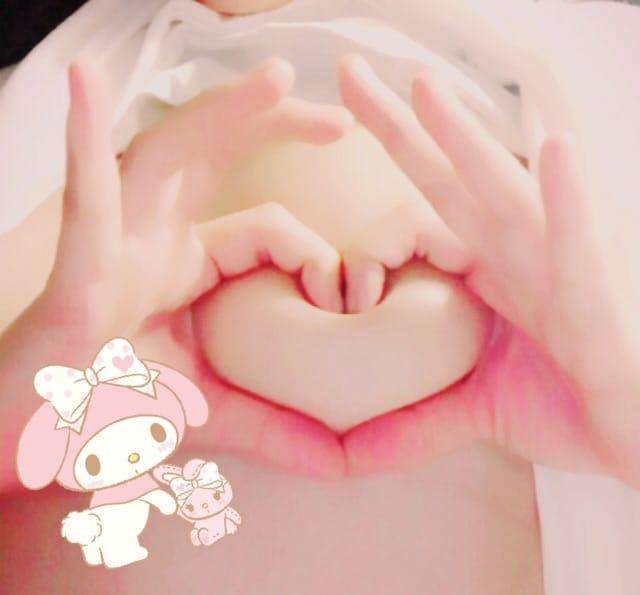 「ていっ!!☆」08/18(金) 20:05 | りくの写メ・風俗動画