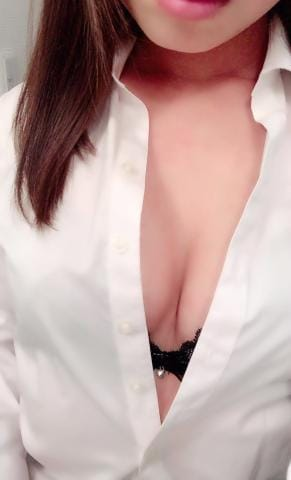 「こんばんは」03/06(金) 23:11 | ージュリナー新人の写メ・風俗動画