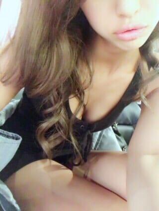 「明日は〜♡」08/18(金) 23:21 | みぃの写メ・風俗動画