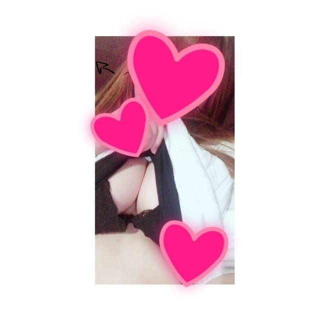 「一緒に遊びましょー♡」03/07(土) 02:34 | ローラの写メ・風俗動画