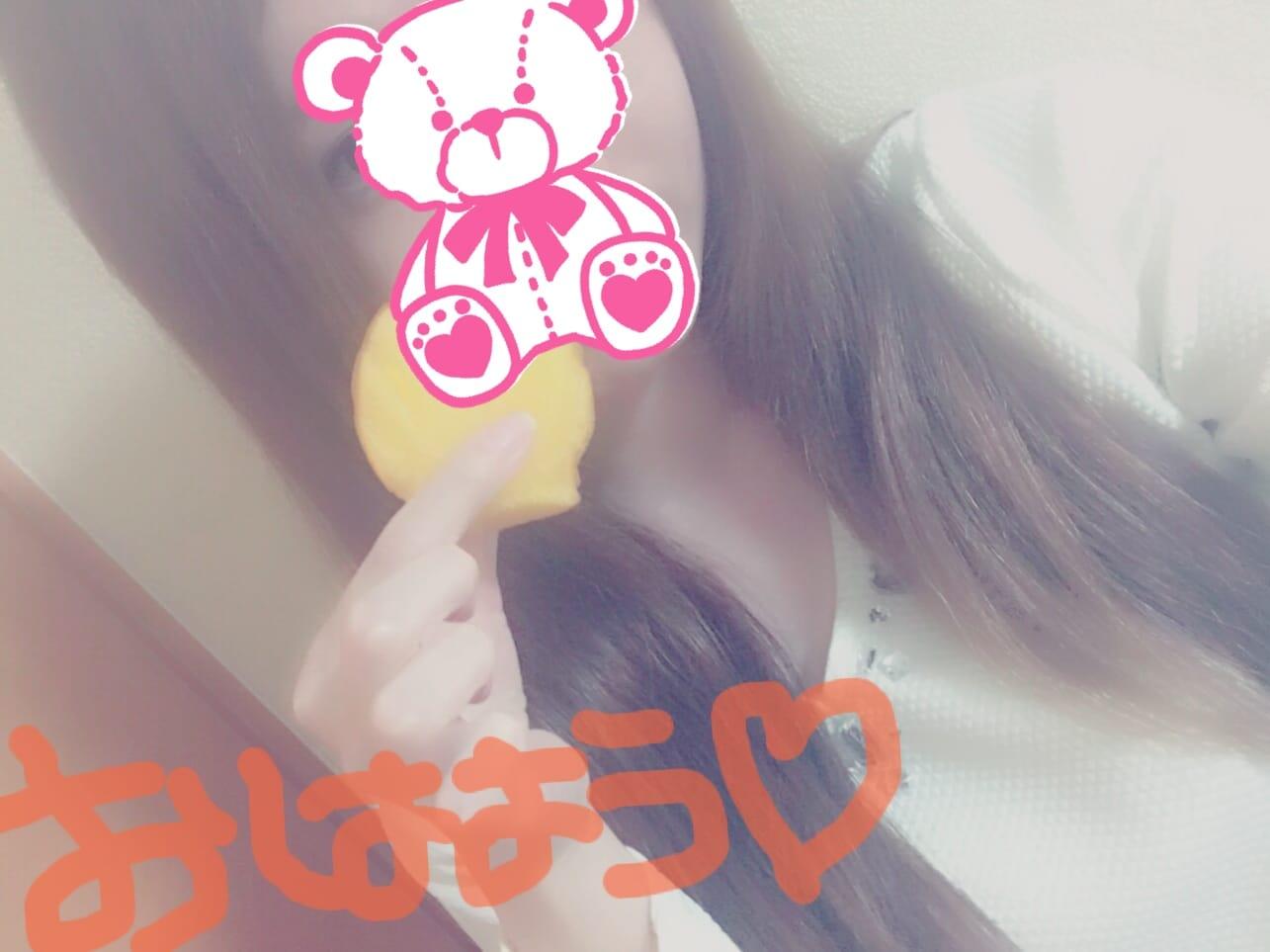 「最終日>_ <」08/19(土) 13:42 | ナナの写メ・風俗動画