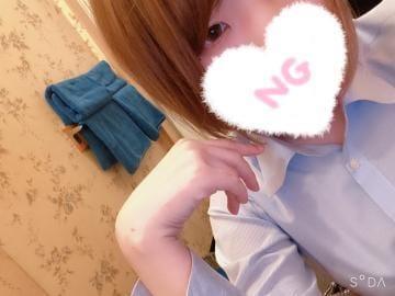 「おは(´._.` )」03/08(日) 16:51   天使ちえの写メ・風俗動画