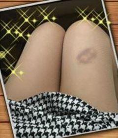 「待ち合わせのY様」03/08(日) 19:10 | ももの写メ・風俗動画