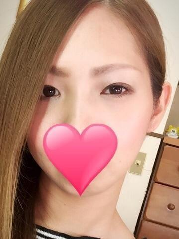 「ガォー·ᴥ·」08/19(土) 18:10 | えりの写メ・風俗動画