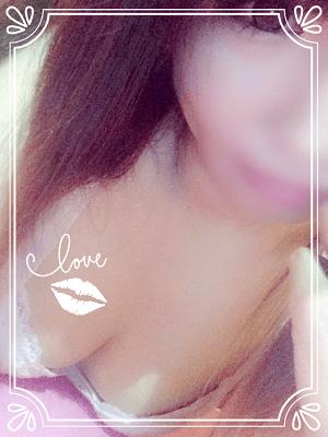 ★セナ★ 