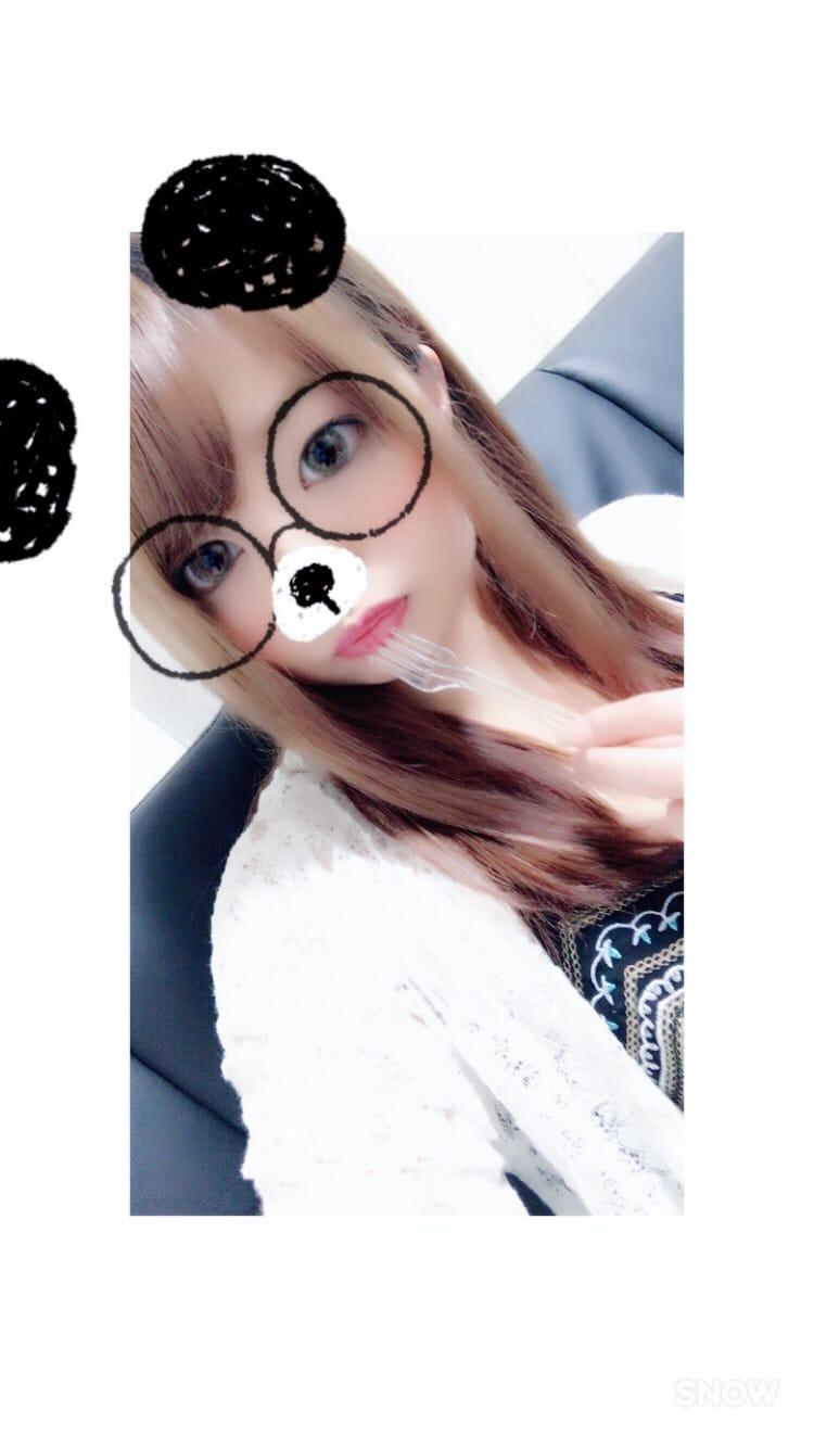 桃香しの(60分15千円)