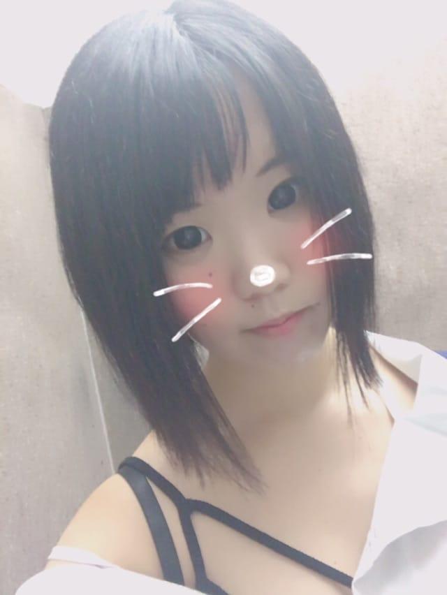 椎名ひかる(60分14千円)