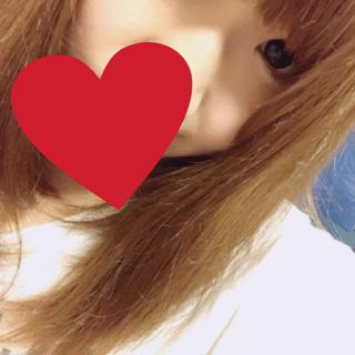 笹原いろは(60分15千円)