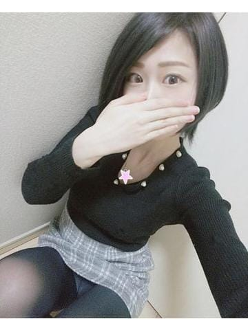 「初日??」03/11(水) 07:09 | さゆりの写メ・風俗動画